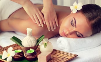 Massage-tri-lieu-He-thong-Apple-Spa