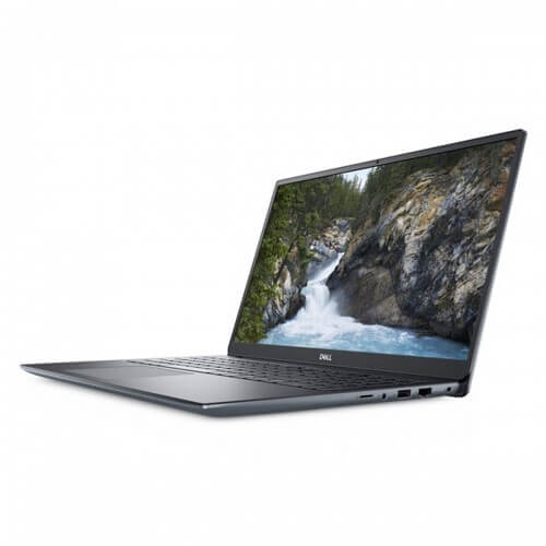 laptop-dell-vostro-i5-the-he-10-ld03-341-1